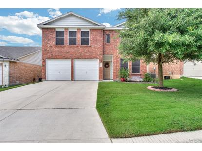 3731 BLUE SKY HOLLY  San Antonio, TX MLS# 1397256