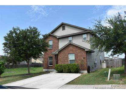 3502 SPANISH KING  San Antonio, TX MLS# 1397290