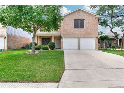 3927 CANYON PKWY  San Antonio, TX MLS# 1397380