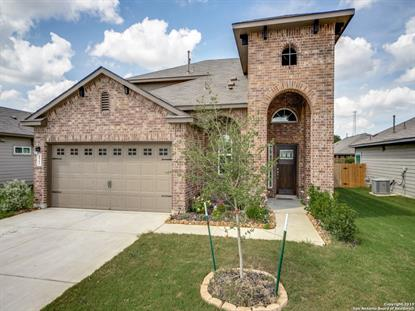 423 ESCARPMENT OAK  New Braunfels, TX MLS# 1398373
