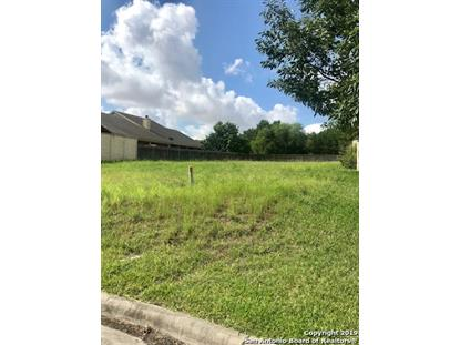 2675 Fairwood Dr  New Braunfels, TX MLS# 1398622