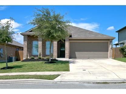 216 OAK CREEK WAY  New Braunfels, TX MLS# 1398669