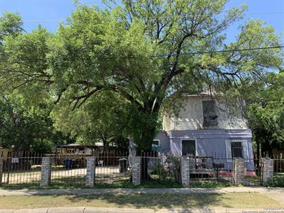 3127 W TRAVIS ST  San Antonio, TX MLS# 1398706