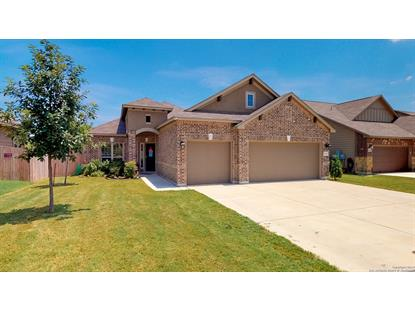 3582 HIGH CLOUD  New Braunfels, TX MLS# 1398771