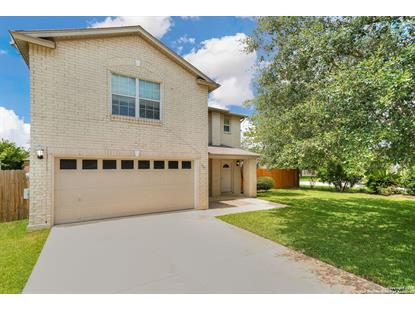 399 COPPER POINT DR  New Braunfels, TX MLS# 1398846