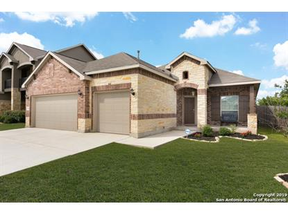 343 SNOW GOOSE  New Braunfels, TX MLS# 1398988