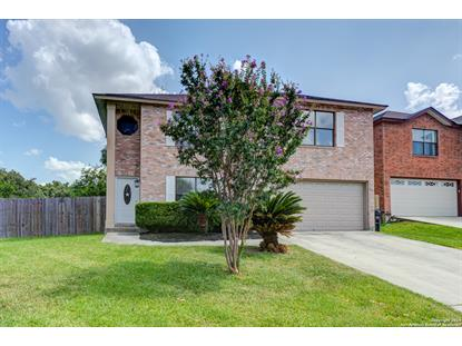9115 BEAUDINE AVE  San Antonio, TX MLS# 1399052