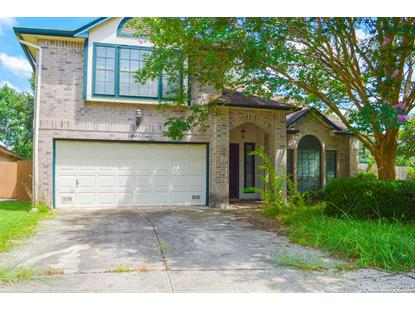 9227 Big Bethel Dr  San Antonio, TX MLS# 1399099