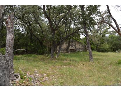 1195 TALLEY RD  San Antonio, TX MLS# 1399117