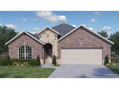 346 ORION  New Braunfels, TX MLS# 1399174