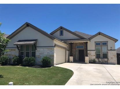 1410 SHADOW ROCK  New Braunfels, TX MLS# 1399210