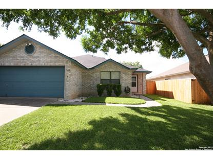 7126 Valewood View  San Antonio, TX MLS# 1399238