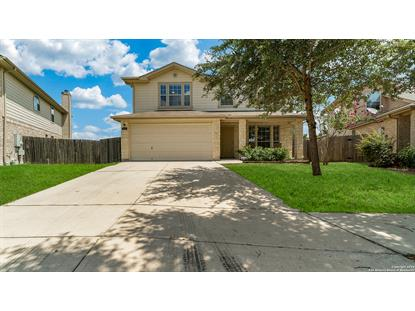 2387 Ridge Rock  New Braunfels, TX MLS# 1399292