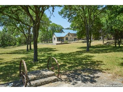 320 Upper Cibolo Creek Rd  Boerne, TX MLS# 1399556