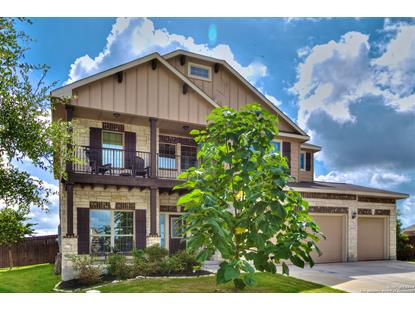 1436 Catfish Rapids  New Braunfels, TX MLS# 1399641