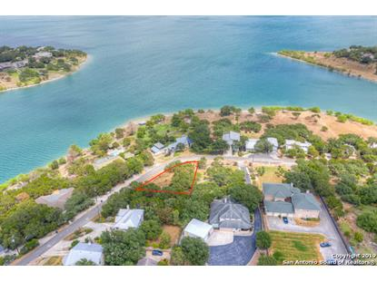 2375 Connie Dr  Canyon Lake, TX MLS# 1416613