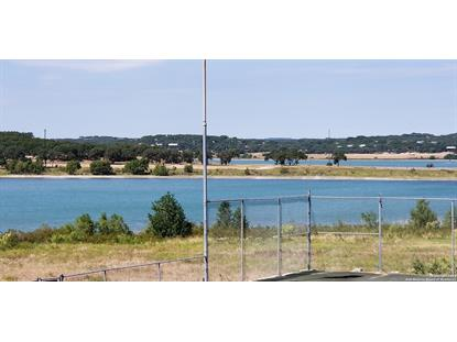 1025 Parkview Dr  Canyon Lake, TX MLS# 1416751