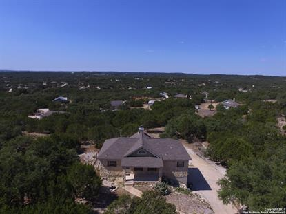 240 RODNEY LN  Canyon Lake, TX MLS# 1417383