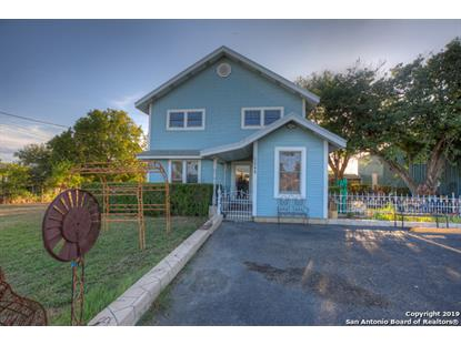 1508 S STATE HIGHWAY 46  New Braunfels, TX MLS# 1417783