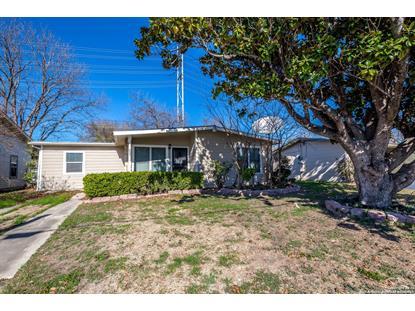 235 DENTON DR , San Antonio, TX