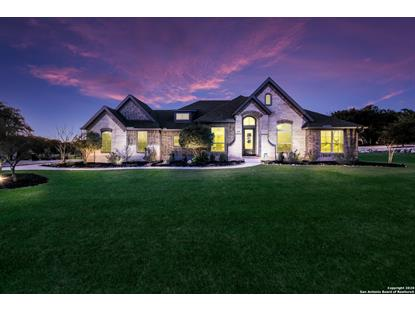 1048 Spanish Trail , New Braunfels, TX