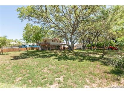 220 CINDY DR  Canyon Lake, TX MLS# 1459140