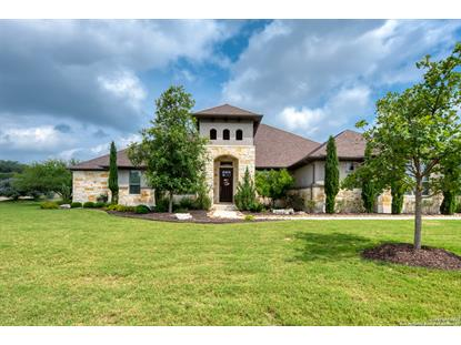 1975 INCROCIATO  New Braunfels, TX MLS# 1459144