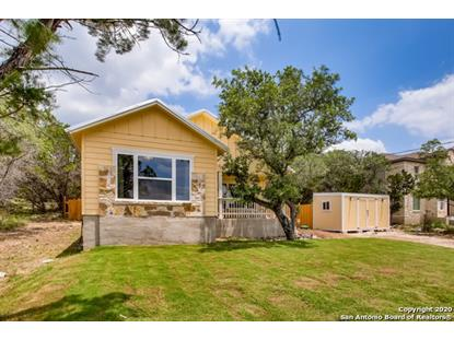 1055 HIDDEN VALLEY DR  Spring Branch, TX MLS# 1459178