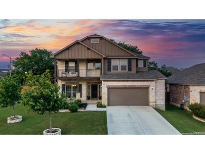 303 SNOW GOOSE  New Braunfels, TX MLS# 1459224