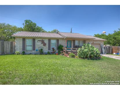 114 Long Ln  New Braunfels, TX MLS# 1459229