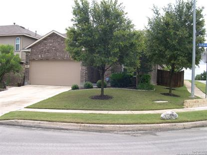 6802 Indian Lodge  San Antonio, TX MLS# 1459413