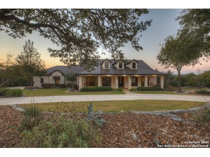 2165 APPELLATION  New Braunfels, TX MLS# 1497072