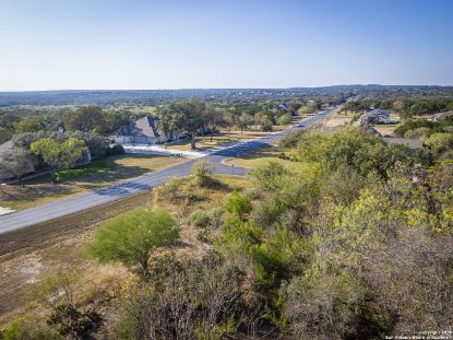 2608 WILD CAT ROOST  New Braunfels, TX MLS# 1497130