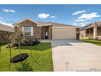 5633 Cross Over Rd  New Braunfels, TX MLS# 1498778