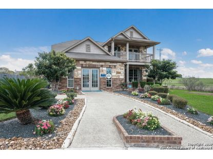 5637 Cross Over Rd  New Braunfels, TX MLS# 1498782