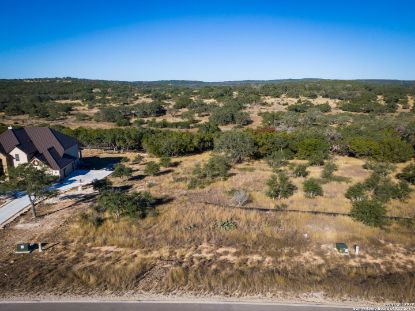 5958 Colin Ridge  New Braunfels, TX MLS# 1499095