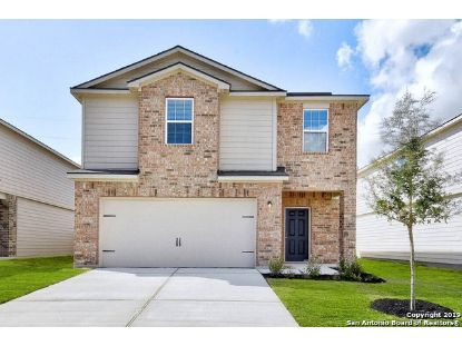 3946 Turtle Creek  New Braunfels, TX MLS# 1500788