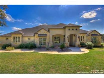 1180 Breeze Way , Boerne, TX