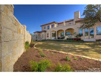 11 Naples Court , San Antonio, TX