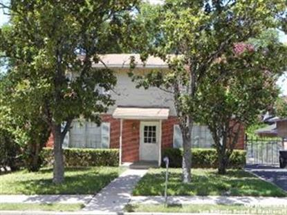 107 Marcia Pl , Alamo Heights, TX