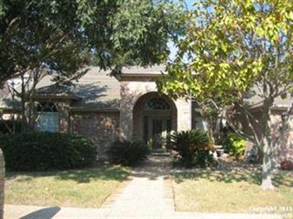 17 Inwood Heights Dr , San Antonio, TX