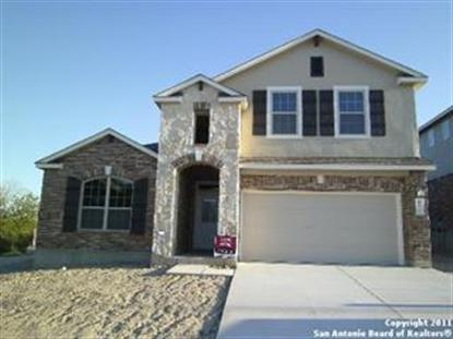 12510 Ranch Summit , San Antonio, TX