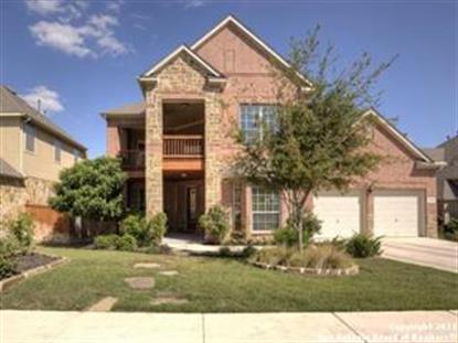23302 Bison Canyon , San Antonio, TX