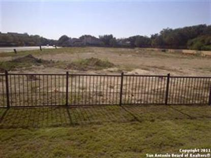 LOT 2 Texas Elm , San Antonio, TX