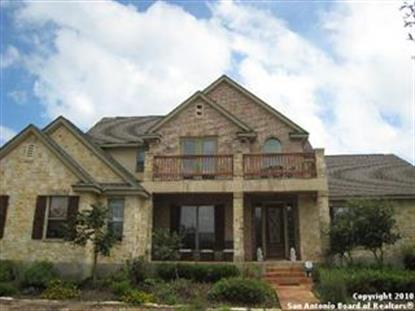 172 River Chase Dr , New Braunfels, TX
