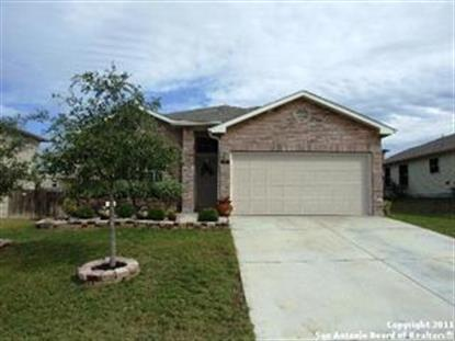 729 Clearbrook Ave. , Cibolo, TX