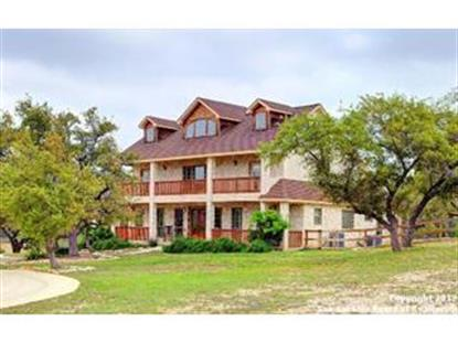 107 Kendall Woods Dr , Boerne, TX