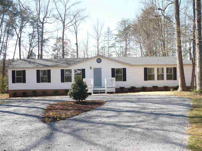 3 bedroom mobile home for sale in york sc 29745 mls