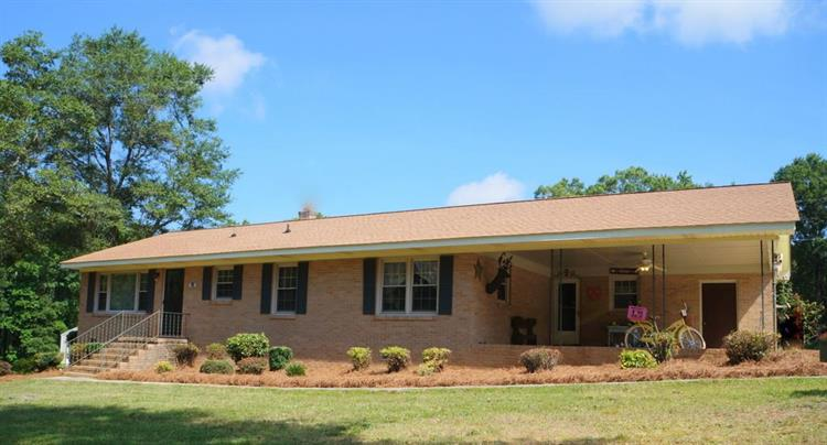 muslim singles in heath springs 3560 stoneboro road, heath springs, sc 29058 (mls# 3240748) is a single family property with 3 bedrooms and 2 full bathrooms 3560 stoneboro road is currently listed for $90,000 and was received on january 06, 2017.