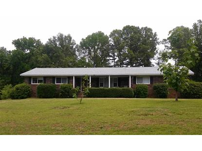 Address not provided Rock Hill, SC MLS# 1101356